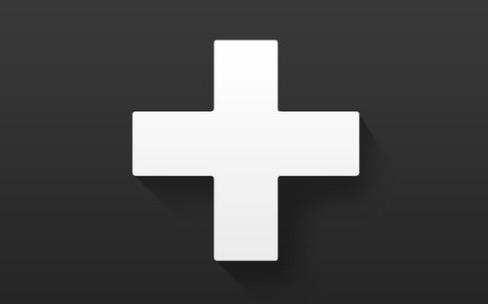 Les applications de Canal+ optimisées pour iOS 9