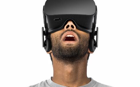 Tim Cook: la réalité virtuelle «n'est pas une niche»