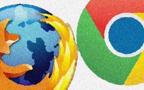 Google et Mozilla ont bien profité du bug de Safari