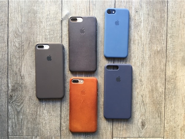 coque iphone x havane
