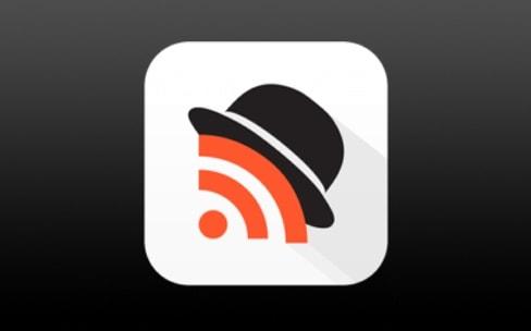Mr. Reader et les autres apps iOS de Curious Time abandonnées