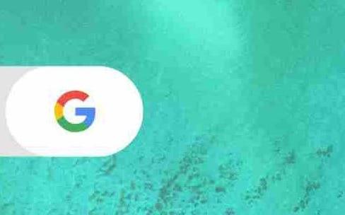 Google annonce ses nouveaux smartphones Pixel et PixelXL