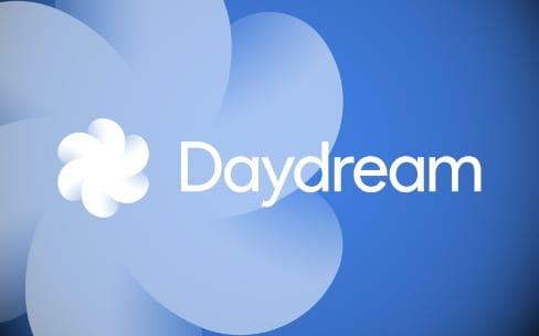 Daydream : la réalité virtuelle de Google a son casque