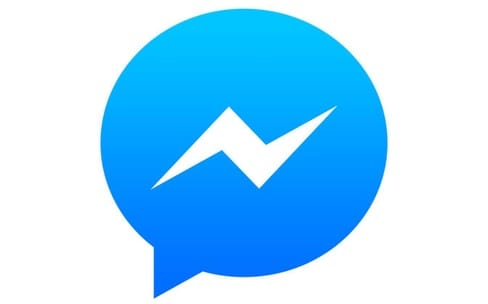 Facebook Messenger : la confidentialité est en option