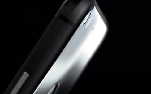Google cherche une place entre Apple et Samsung