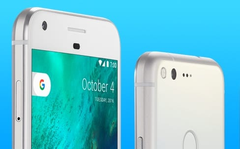 Pixel v iPhone : comparaison ne vaut pas toujours raison