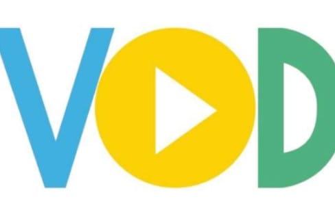 iTunes fête la VOD : des films récents à louer pour 2€
