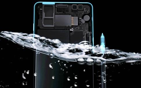 GalaxyNote7 : Samsung cherche encore le coupable