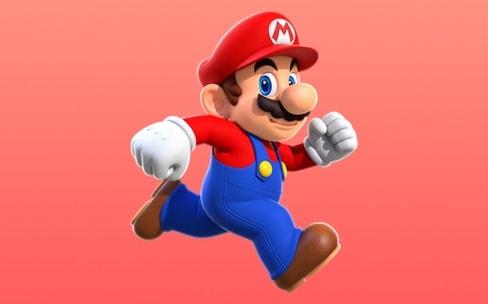 Super Mario Run intéresse au moins 20 millions de personnes