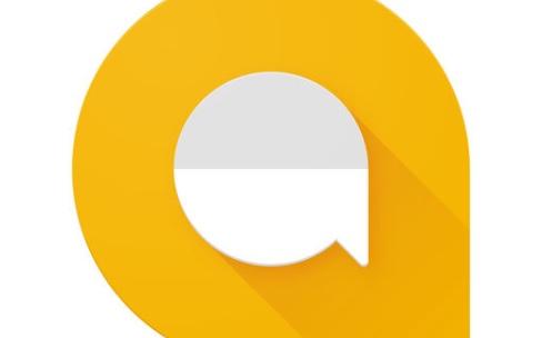 Allo: vous pouvez parler à Google Assistant, mais uniquement en anglais