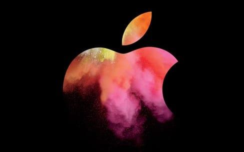"""Minecraft et l'app TV pour unifier """"l'expérience"""" Apple TV"""