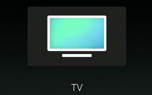 Apple TV : chaos, confusion, télévision