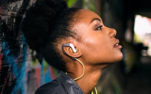 Apple réfléchirait à une baisse de prix d'Apple Music