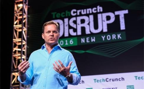 Le GalaxyS8 sera équipé de Viv, concurrent de Siri et Google Assistant