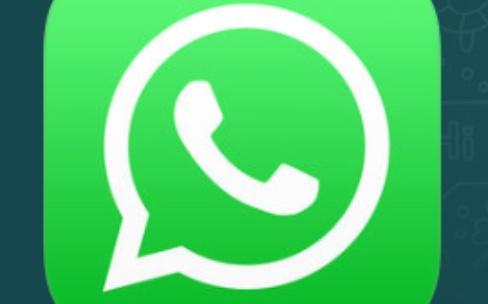 WhatsApp en fait plus avec les gif animés