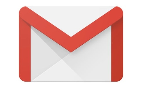 Google modernise enfin Gmail sur iOS