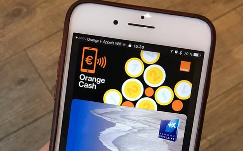 Orange Cash: «nous avons été victimes de notre succès»