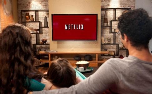 Les débits de Netflix chez Free vont de mal en pis