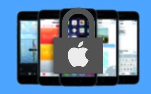 iCloud synchronise les journaux d'appels sans autorisation