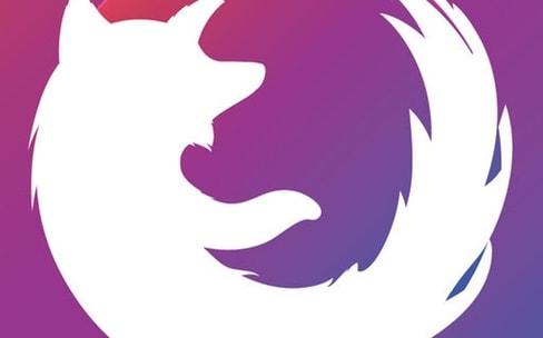 Le bloqueur de pubs Firefox Focus devient un navigateur