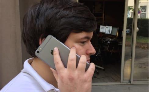 iPhone 7 : la puce réseau Qualcomm sans doute bridée par Apple