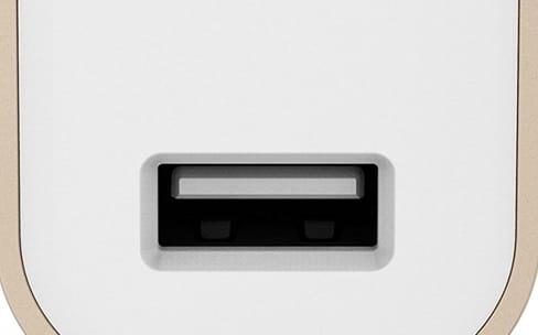 Cyber Monday : un chargeur USB Belkin à 17,10€