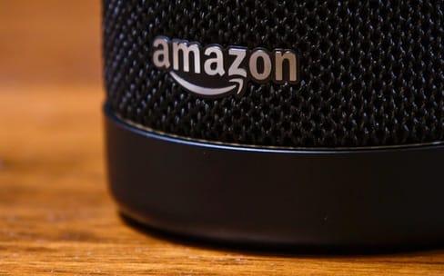 Amazon prévoirait un assistant domestique Alexa avec un écran tactile
