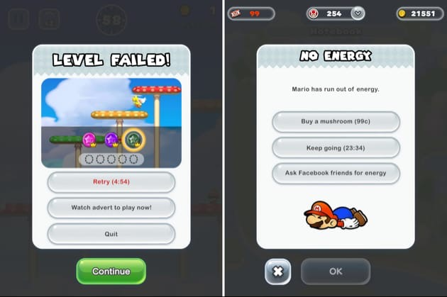 Le cauchemar d'un Super Mario Run free to play Le cauchemar d'un Super Mario Run free to play igen BA715BF9 A6C2 42D7 B763 B71E5A2CD1E8 630px