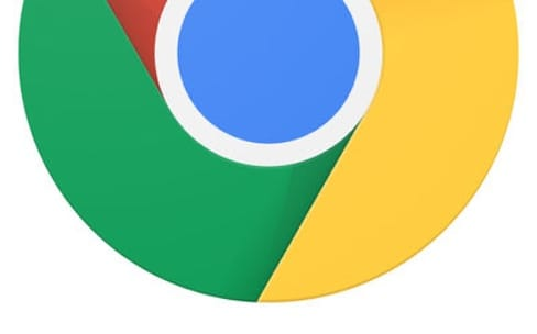 Chrome s'intègre un peu plus dans Spotlight