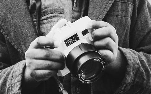 L'iPhone toujours en tête des appareils photo les plus populaires sur Flickr