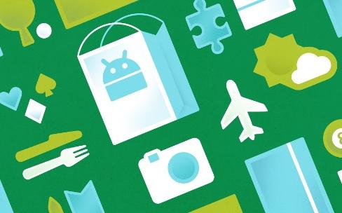 Google économise la DATA en réduisant à fond le poids des mises à jour sur Android