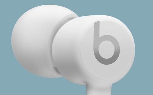 Les BeatsX arriveront le 10 février, selon la Fnac [MAJ]