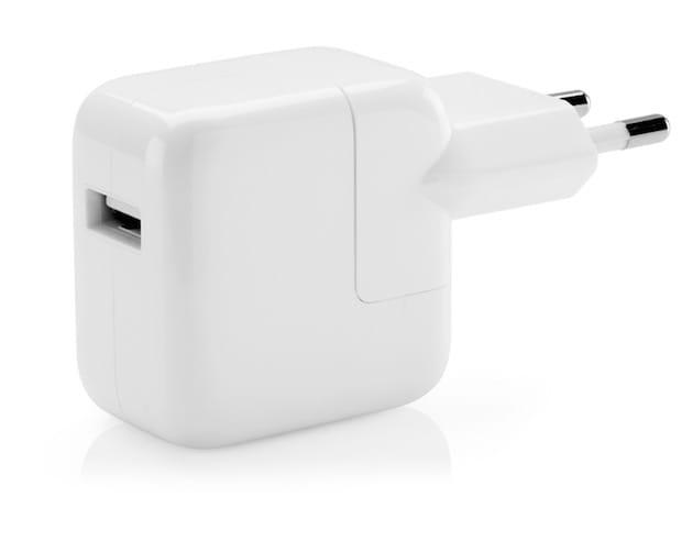Chine Pour adaptateur de chargeur d'accueil Apple et le