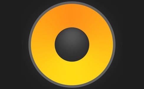 VOX: nouvelle interface et support de Spotify pour ce lecteur musical universel