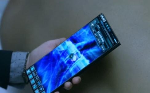Westworld imagine un futur possible pour les smartphones