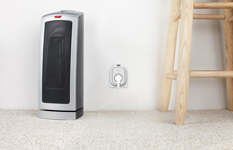 Promo : le thermostat Netatmo à 134 € et un support de ...