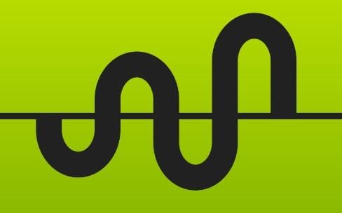 AmpMe synchronise aussi les enceintes Bluetooth