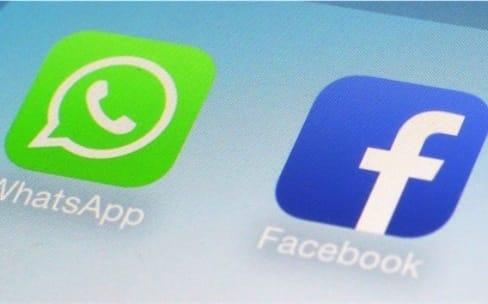 WhatsApp mis en demeure par la CNIL pour partage de données illégal avec Facebook