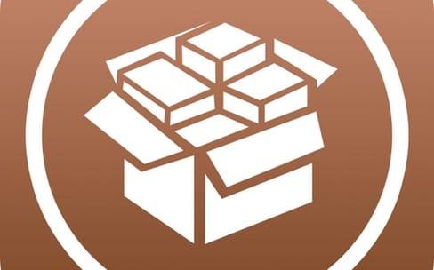 Un premier jailbreak public pour iOS 10