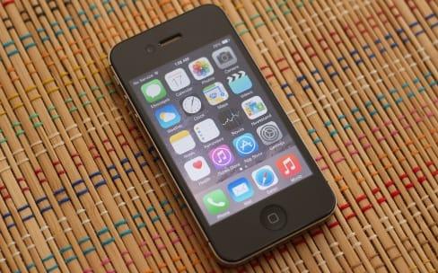 Apple contactée pour déverrouiller l'iPhone 4s de l'assassin de l'ambassadeur russe
