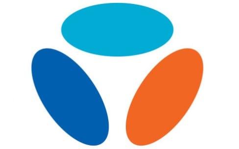 Bouygues va réduire drastiquement l'enveloppe internet en Europe de ses forfaits 30 et 40 Go [MAJ]