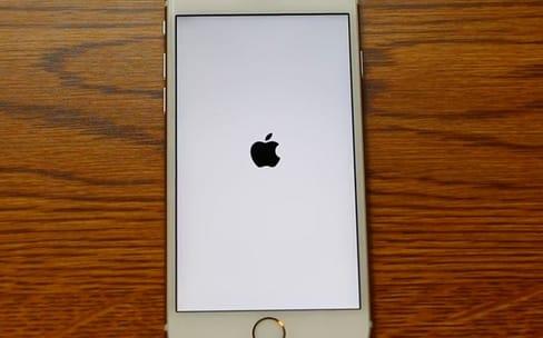 1er janvier 1970 : la date fatale pour bloquer un iPhone
