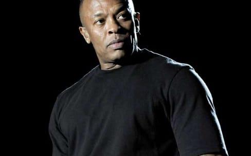 Vital Signs : sexe et violence pour la première série TV d'Apple avec Dr Dre