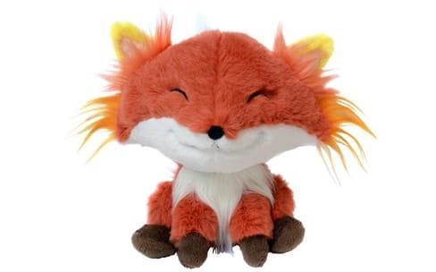 Firefox adopte 3D Touch