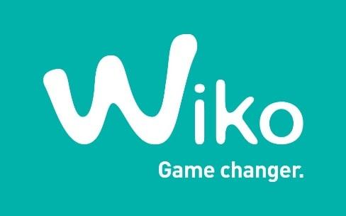 Wiko se sent pousser des ailes et vise la 5e place mondiale