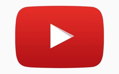 YouTube s'adapte à l'iPad Pro, mais pas à iOS9