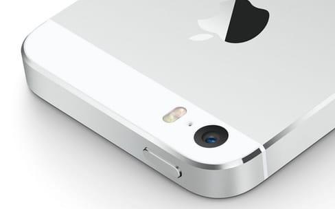 Des prix au plus juste pour les iPhone SE et iPhone 5s ?