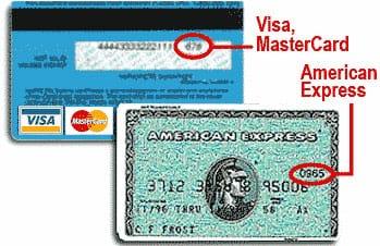 numéro cvv carte bancaire Apple Pay : toujours des négligences dans la sécurité | iGeneration