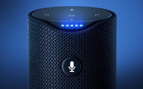 Echo Dot et Tap, les nouveaux domestiques d'Amazon