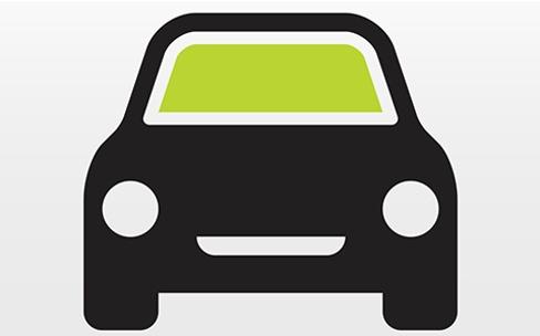 GPS: TomTom Go et son abonnement sur le point de sortir